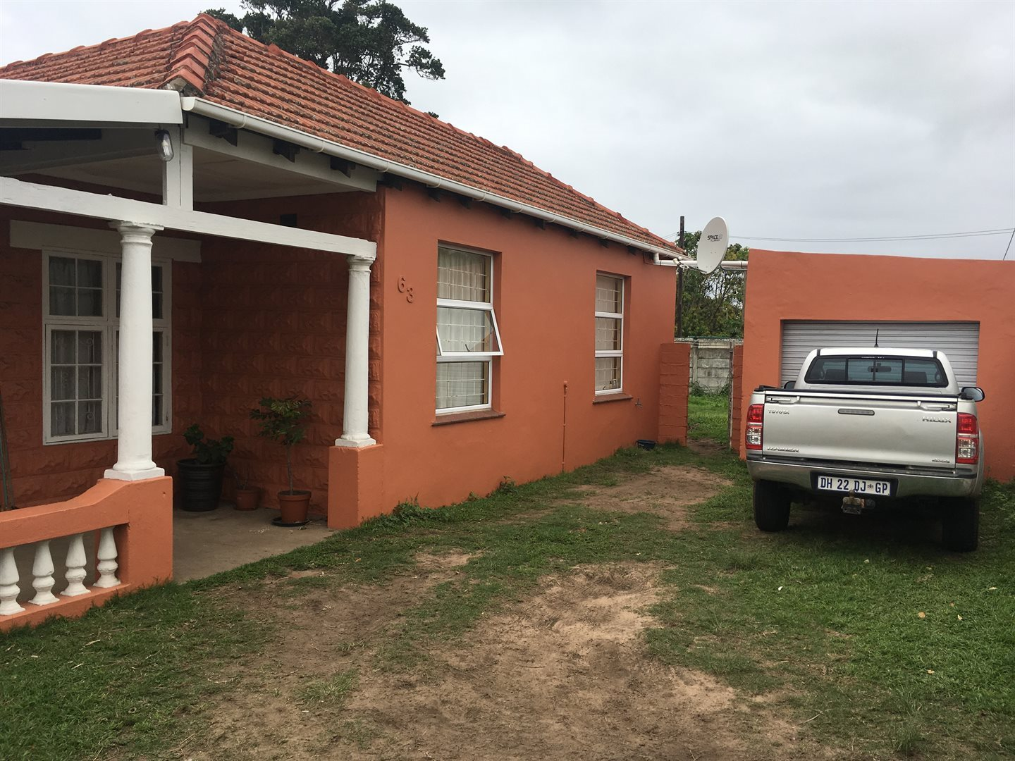 Scottburgh, Park Rynie Property  | Houses For Sale Park Rynie, Park Rynie, House 3 bedrooms property for sale Price:860,000