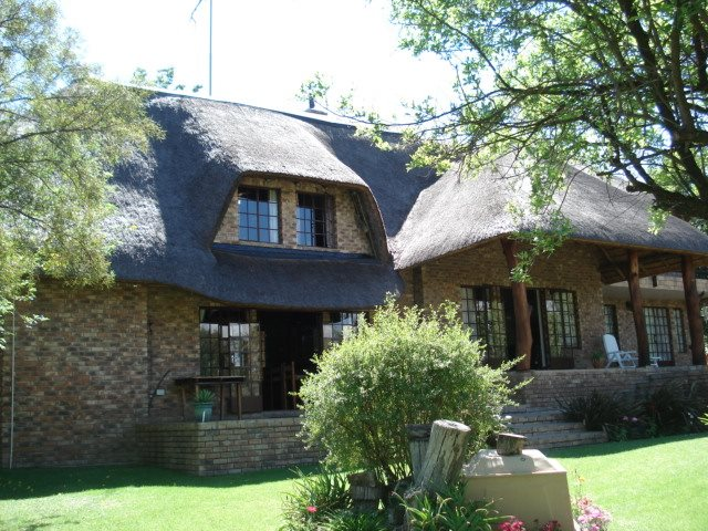 Johannesburg, Chartwell Property  | Houses For Sale Chartwell, Chartwell, Farms 4 bedrooms property for sale Price:3,699,000