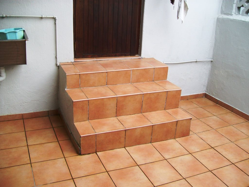 Uvongo property for sale. Ref No: 13522894. Picture no 12