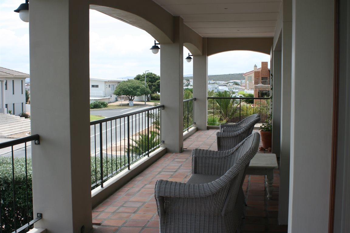 Yzerfontein property for sale. Ref No: 13294850. Picture no 3