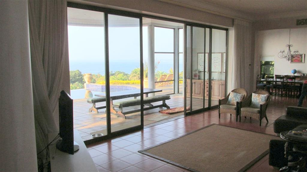 Southbroom property for sale. Ref No: 12760814. Picture no 7