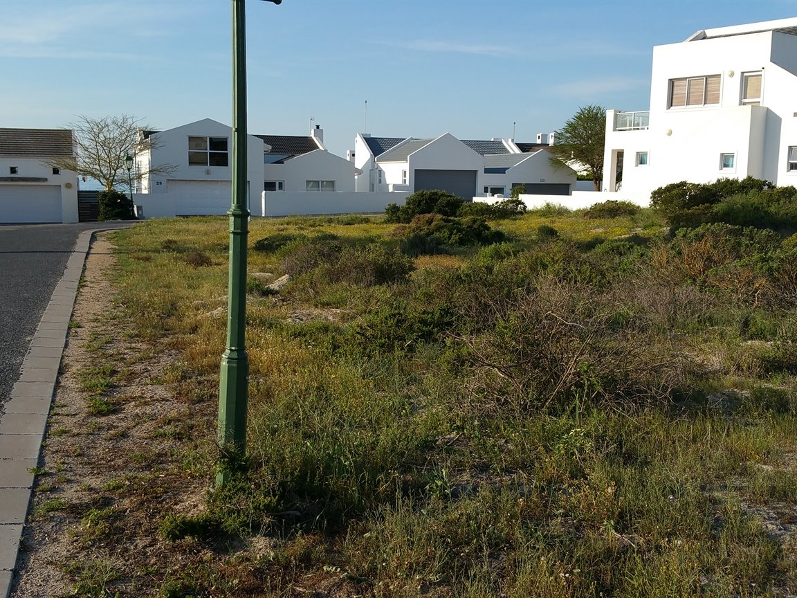 Shelley Point property for sale. Ref No: 13241725. Picture no 3