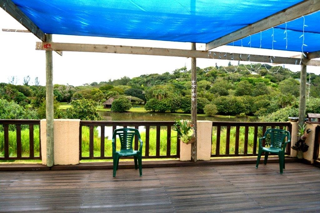 Port Shepstone, Sea Park Property  | Houses For Sale Sea Park, Sea Park, House 3 bedrooms property for sale Price:1,395,000