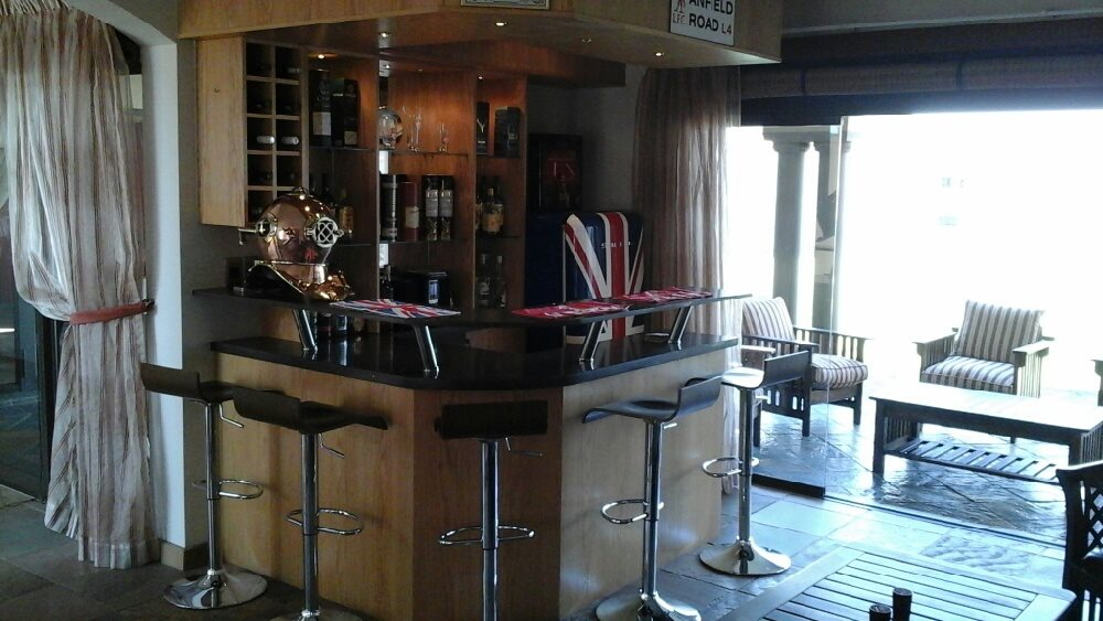 Vaal Marina property for sale. Ref No: 12765335. Picture no 12