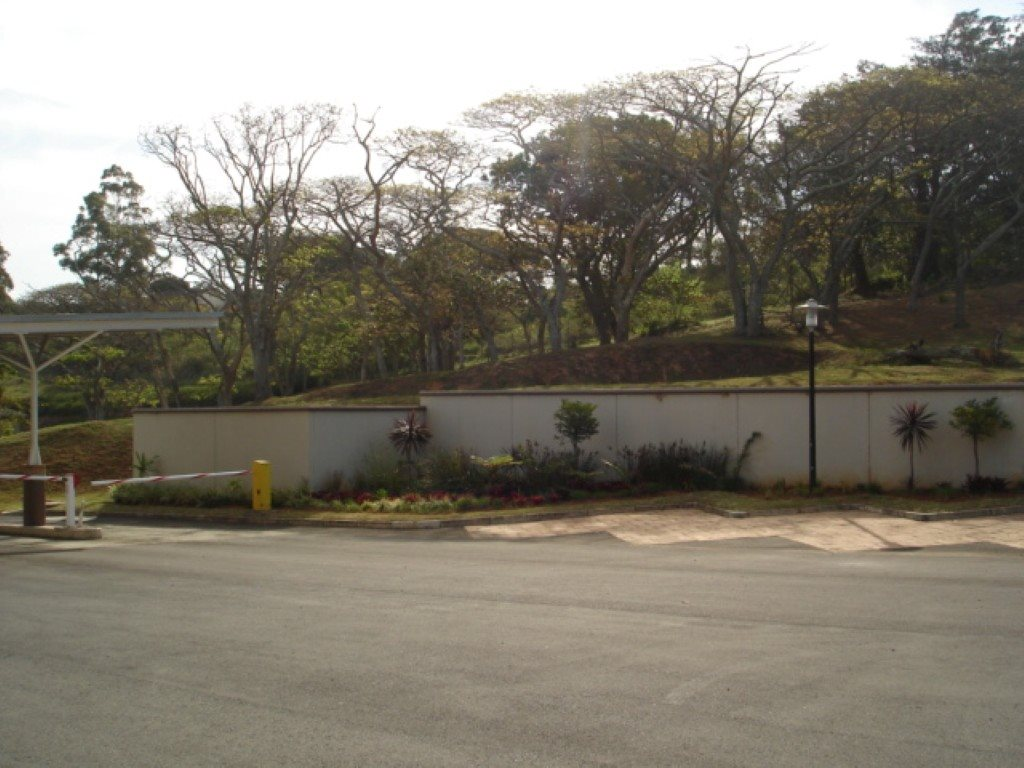 Sea Park property for sale. Ref No: 12760621. Picture no 8