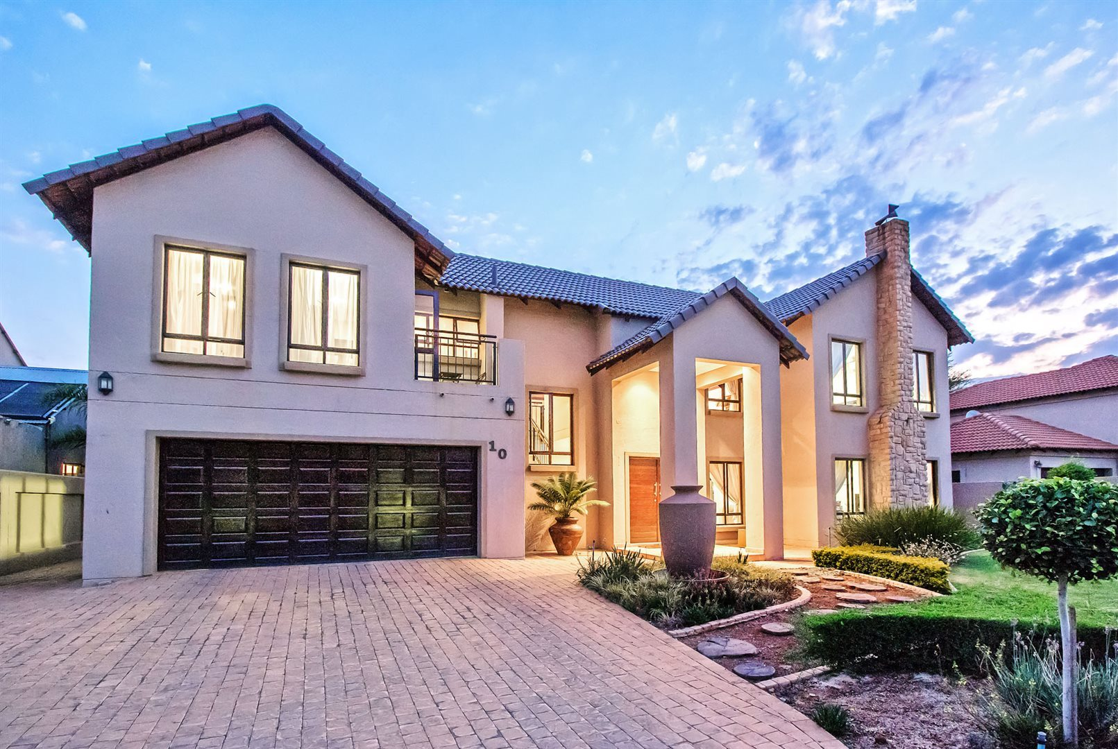 Pretoria, Willow Acres Estate Property  | Houses For Sale Willow Acres Estate, Willow Acres Estate, House 3 bedrooms property for sale Price:2,650,000