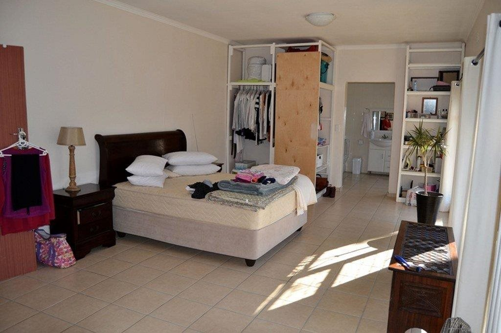 Hibberdene property for sale. Ref No: 13231211. Picture no 23