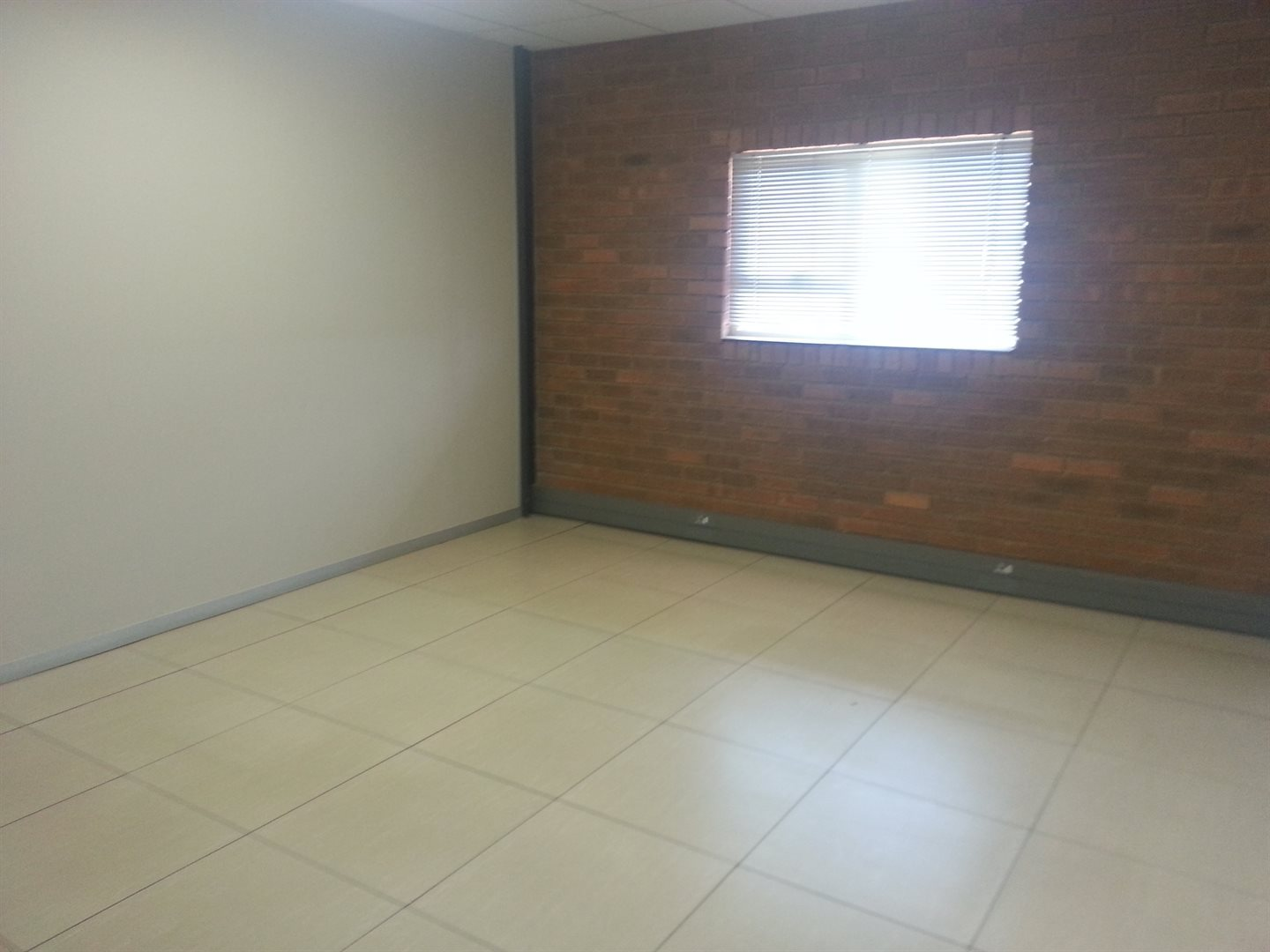 Hennopspark property to rent. Ref No: 13586952. Picture no 5