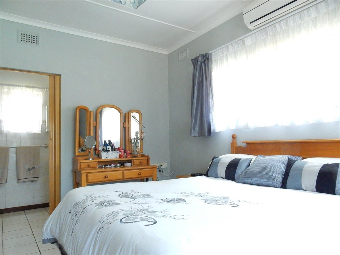 Kwambonambi property for sale. Ref No: 13494073. Picture no 4