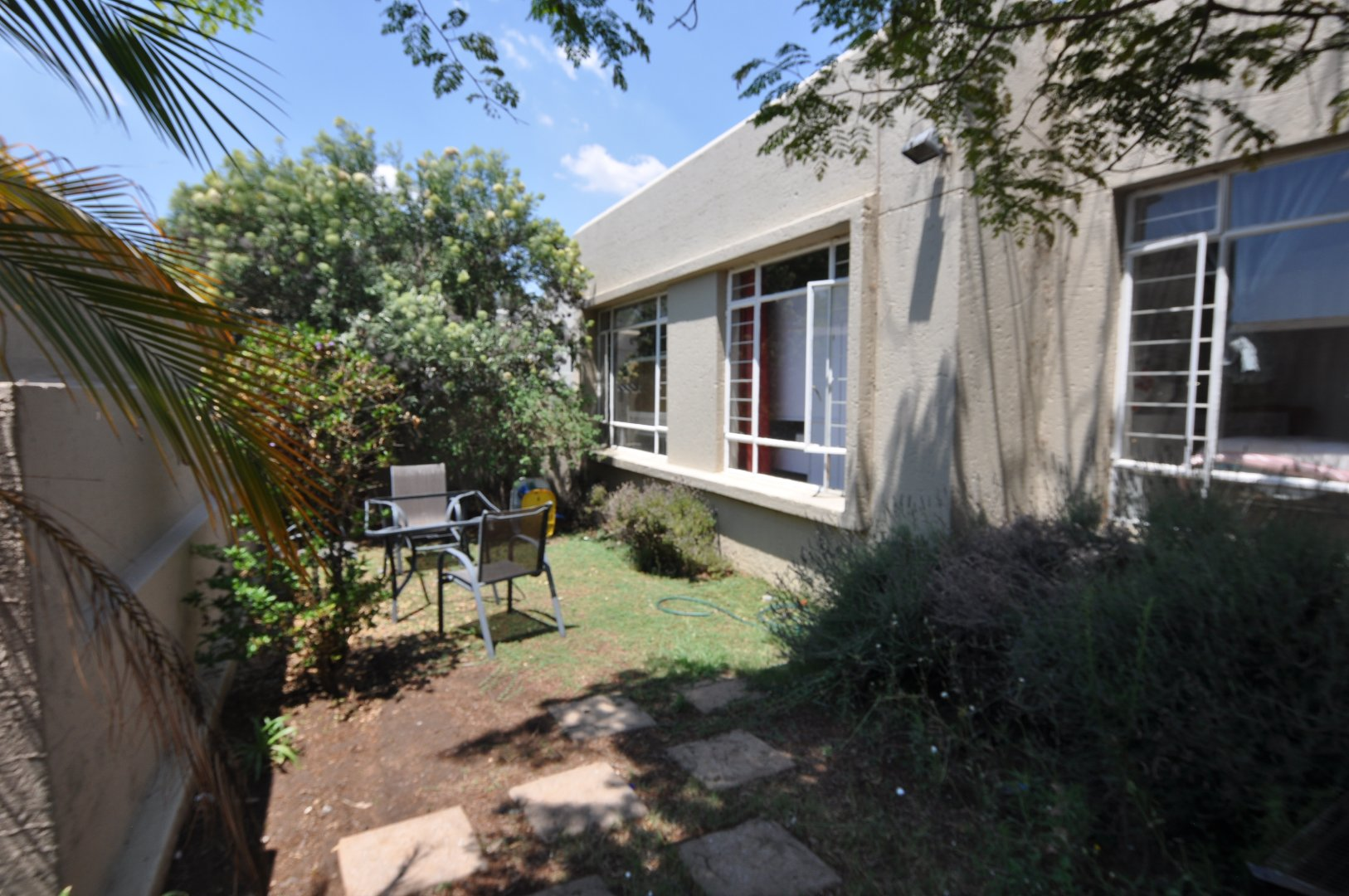Sandton, Lonehill Property    Houses To Rent Lonehill, Lonehill, Townhouse 3 bedrooms property to rent Price:, 14,00*