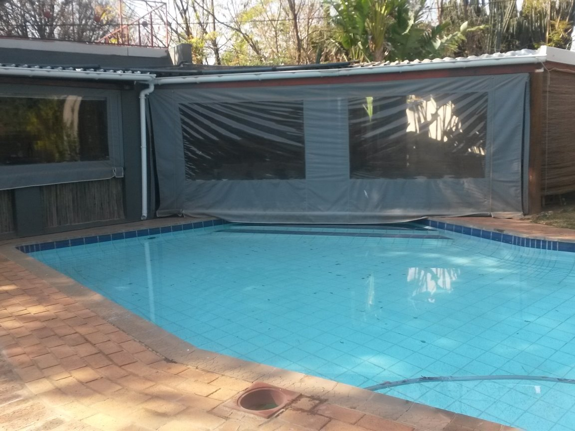 Doringkloof property to rent. Ref No: 13357748. Picture no 27