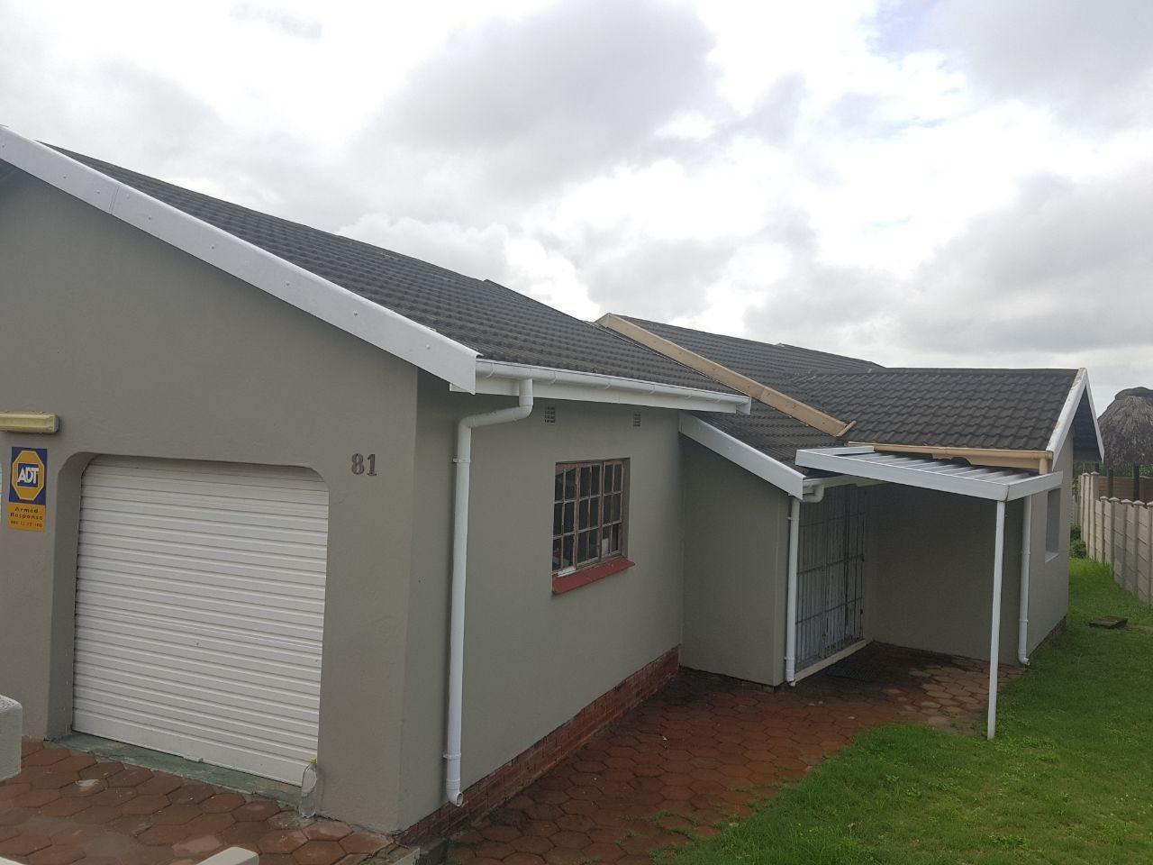 Brackenham property for sale. Ref No: 13590945. Picture no 16