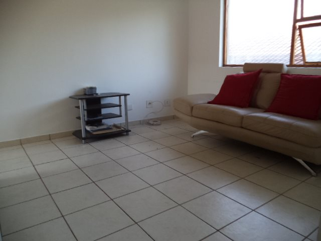 Empangeni property for sale. Ref No: 13285029. Picture no 7