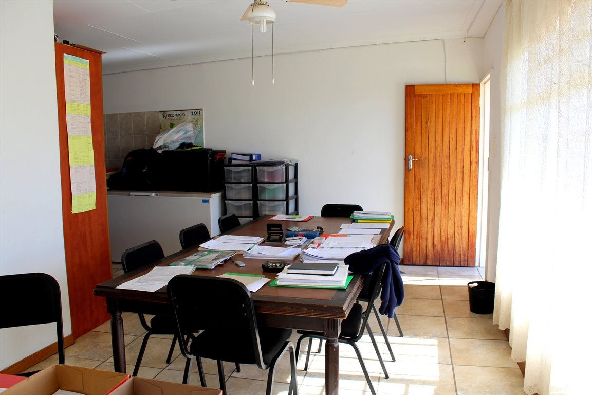 Potchefstroom property for sale. Ref No: 13394134. Picture no 10