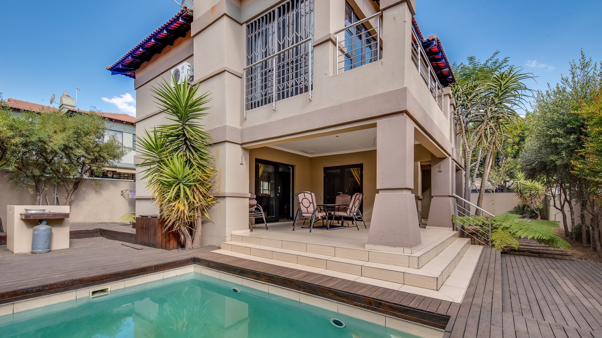 Sandton, Beverley Property  | Houses For Sale Beverley, Beverley, House 3 bedrooms property for sale Price:2,775,000