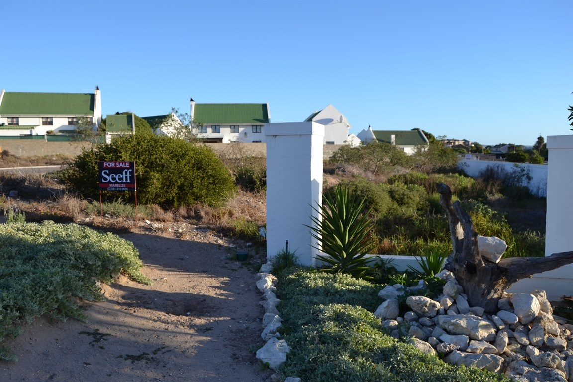 Middedorp property for sale. Ref No: 12732759. Picture no 11