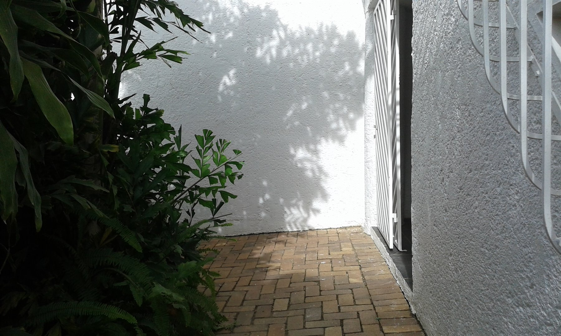 Johannesburg, Northcliff Property    Houses To Rent Northcliff, Northcliff, House 1 bedrooms property to rent Price:,  7,00*