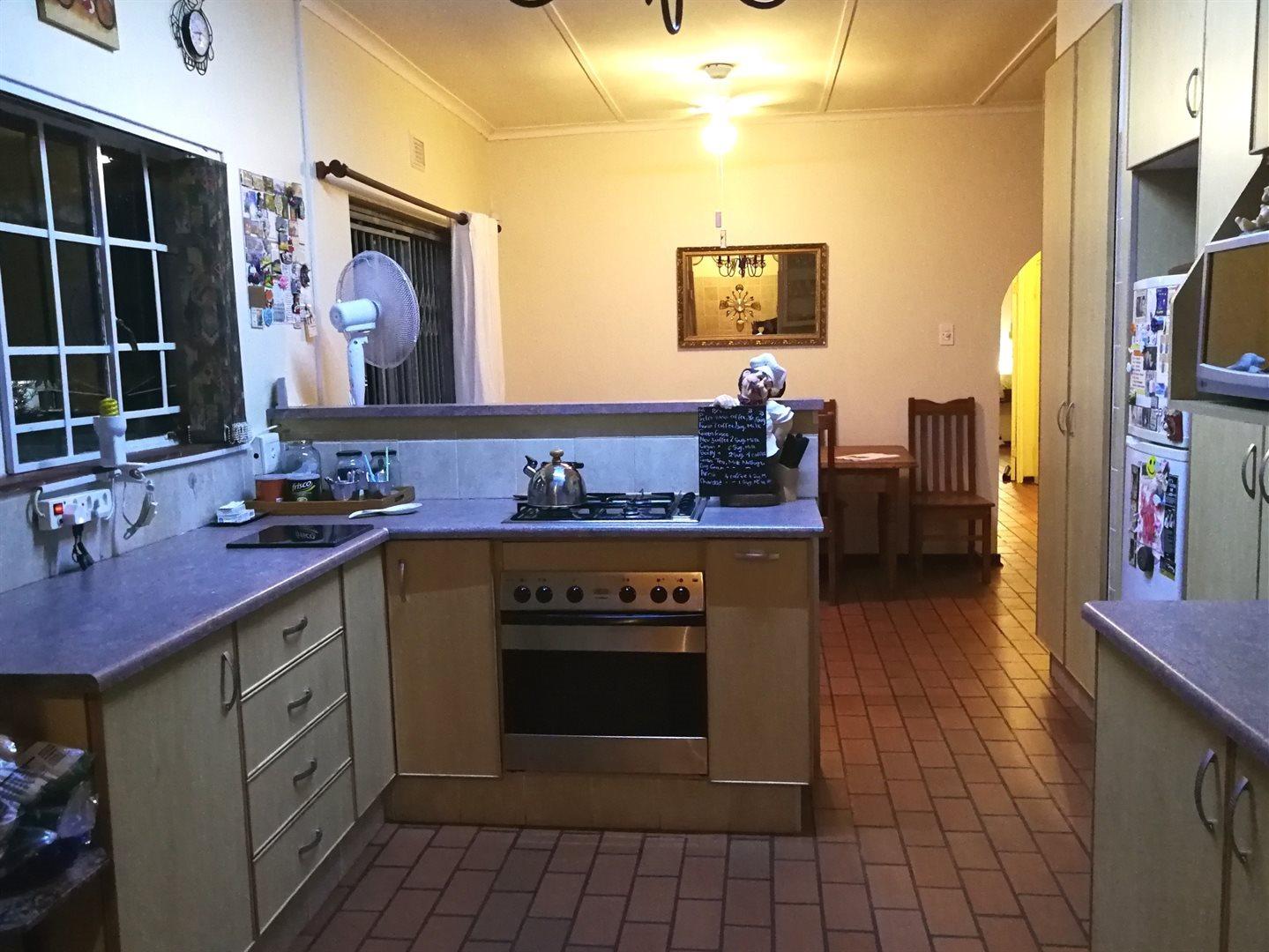 Kwambonambi, Kwambonambi Property  | Houses For Sale Kwambonambi, Kwambonambi, House 3 bedrooms property for sale Price:1,155,000