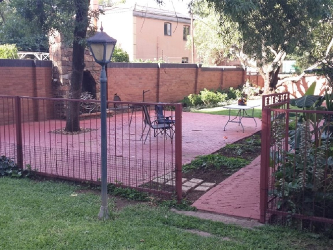 Vanderbijlpark Sw5 property for sale. Ref No: 13501187. Picture no 4