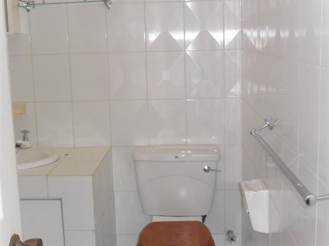 Scottburgh Central property for sale. Ref No: 12726993. Picture no 12