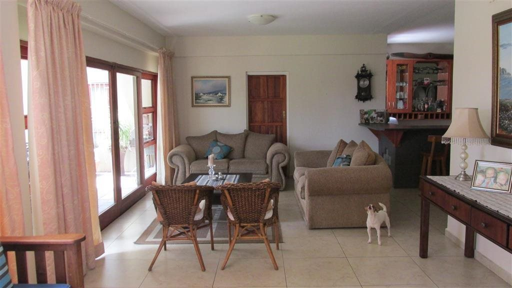 Southbroom property for sale. Ref No: 12766346. Picture no 3
