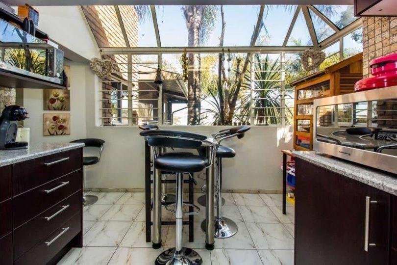Moreletapark property for sale. Ref No: 13522886. Picture no 7