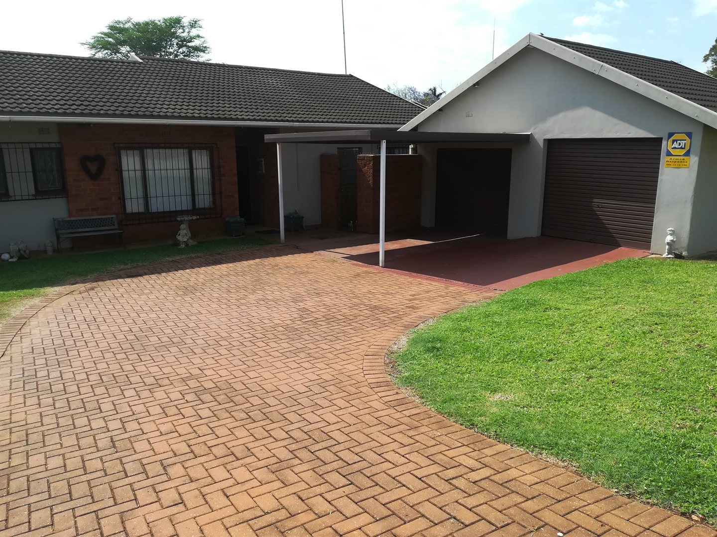 Empangeni, Grantham Park Property  | Houses For Sale Grantham Park, Grantham Park, House 4 bedrooms property for sale Price:1,125,000
