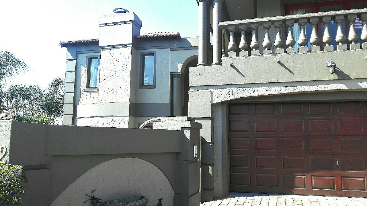 Krugersdorp, Pinehaven Property  | Houses For Sale Pinehaven, Pinehaven, House 4 bedrooms property for sale Price:2,699,000
