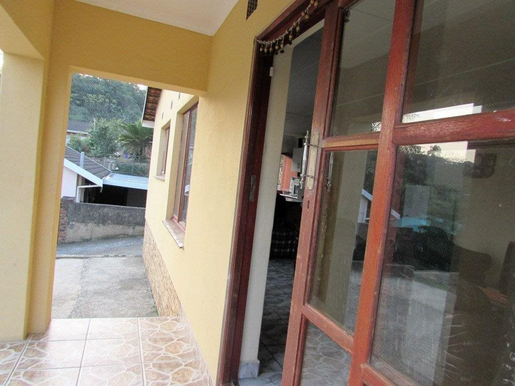 Marburg property for sale. Ref No: 13362465. Picture no 2