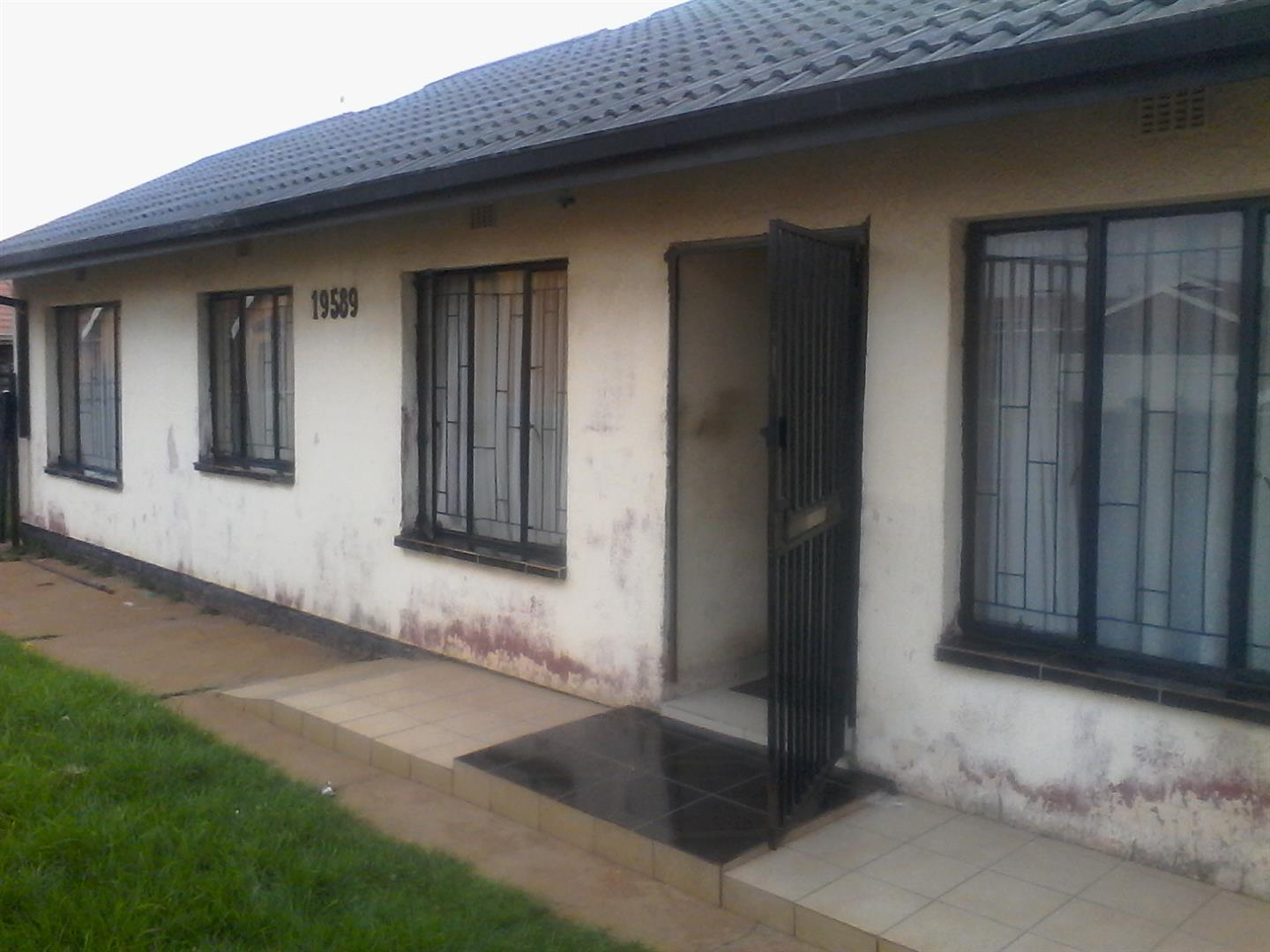 Vanderbijlpark, Sebokeng Ext 14 Property  | Houses For Sale Sebokeng Ext 14, Sebokeng Ext 14, House 3 bedrooms property for sale Price:575,000