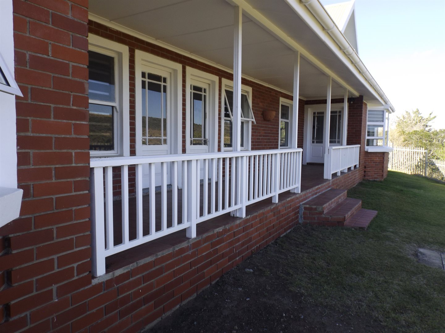 East London, Nahoon Valley Park Property    Houses For Sale Nahoon Valley Park, Nahoon Valley Park, House 3 bedrooms property for sale Price:1,395,000