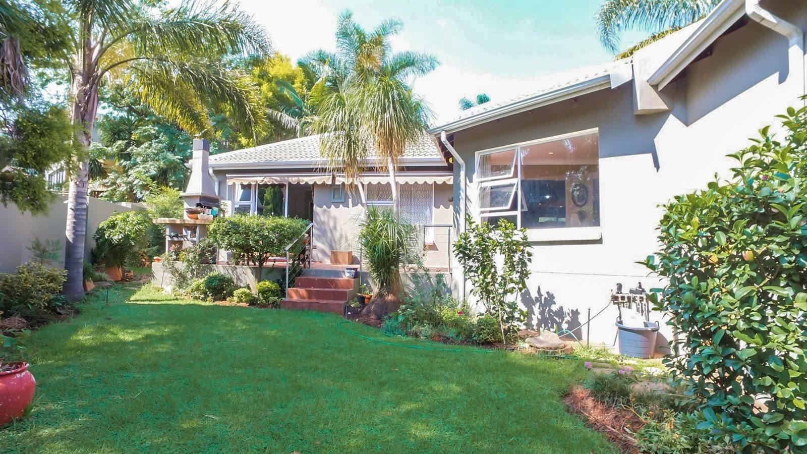 Centurion, Eldoglen Property  | Houses For Sale Eldoglen, Eldoglen, House 3 bedrooms property for sale Price:2,250,000