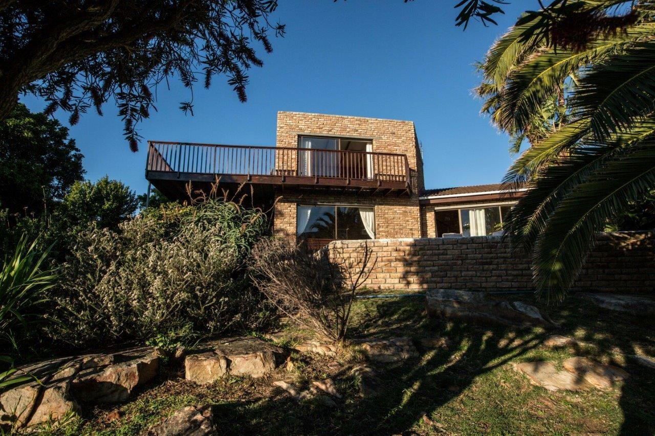 Property and Houses for sale in Capri, House, 3 Bedrooms - ZAR 3,295,000