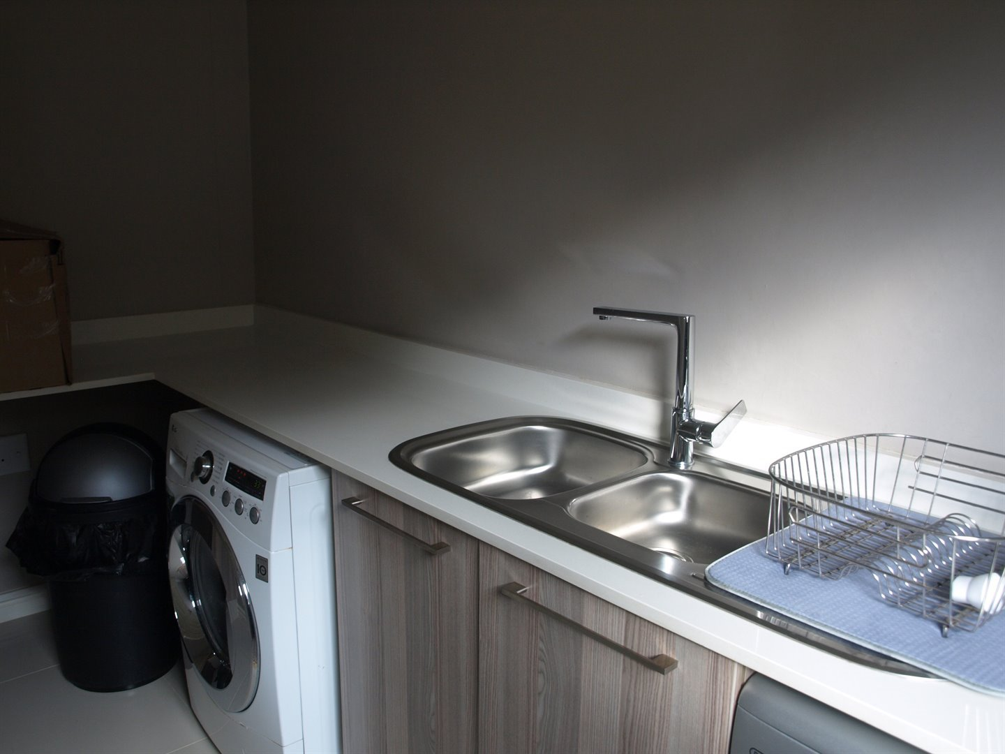Everton property for sale. Ref No: 13499619. Picture no 9