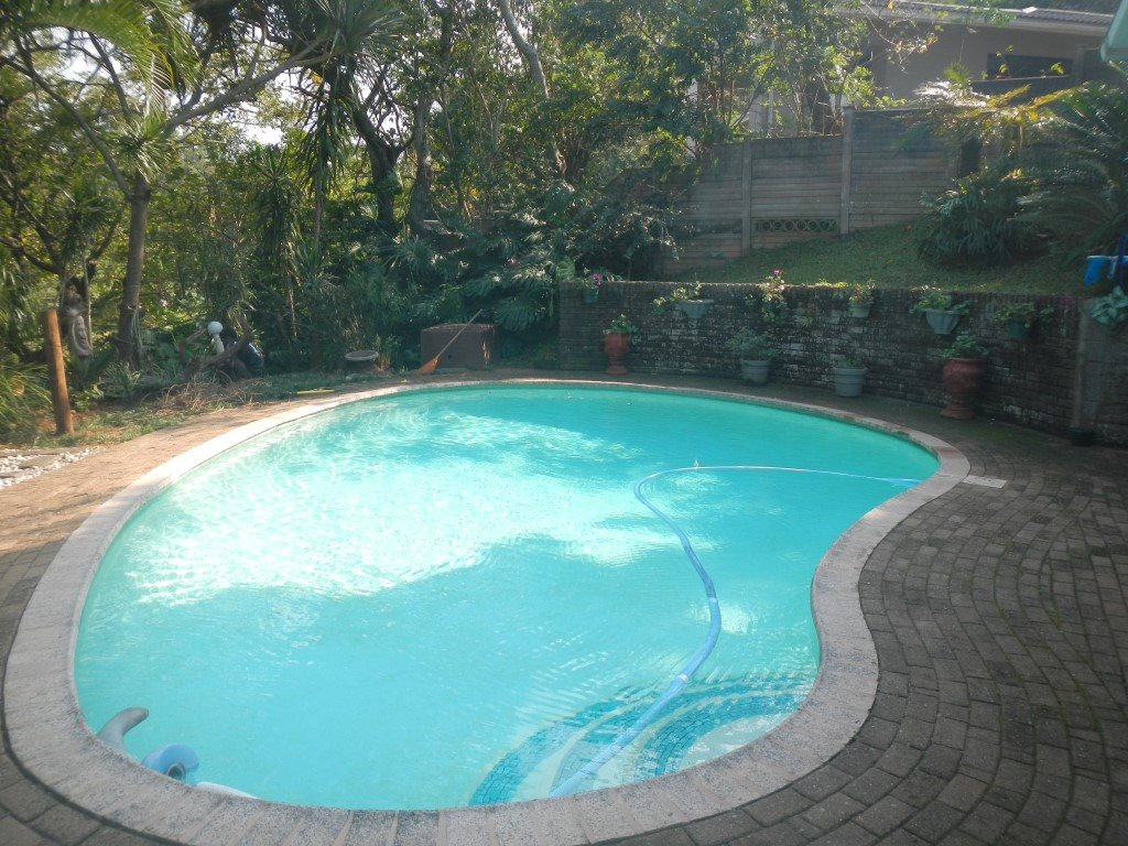 Property for Sale by Marie Nel, Umtentweni, House 4 bedrooms property for sale Price:1,650,000