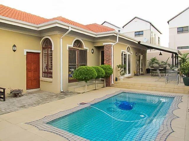 Sandton, Broadacres Property  | Houses To Rent Broadacres, Broadacres, House 3 bedrooms property to rent Price:, 13,00*