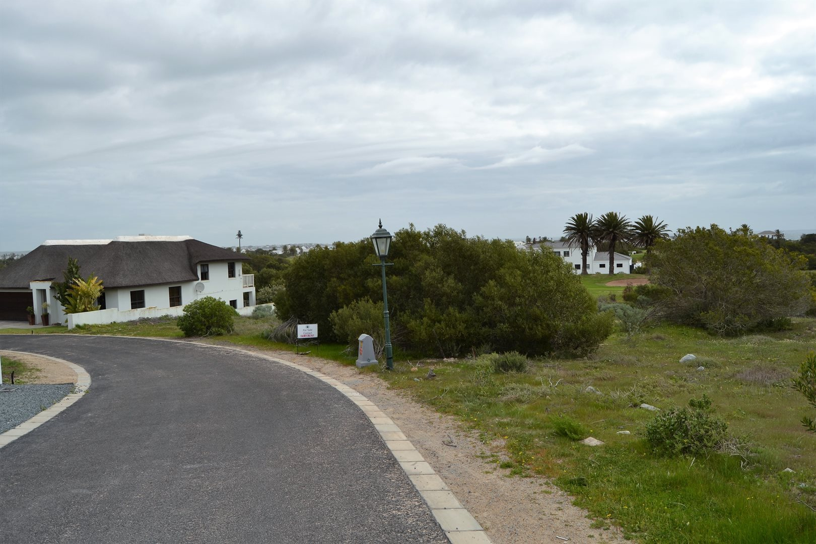 Shelley Point property for sale. Ref No: 13522603. Picture no 24