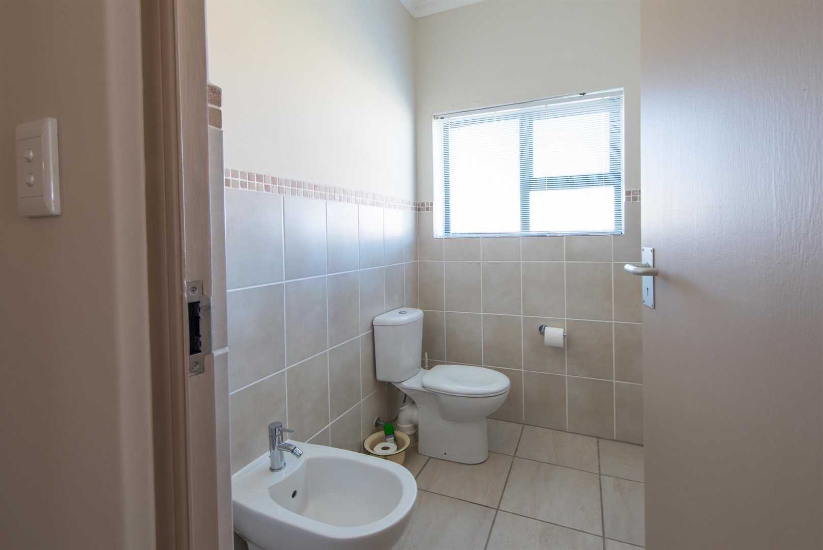 Yzerfontein property for sale. Ref No: 13373287. Picture no 51