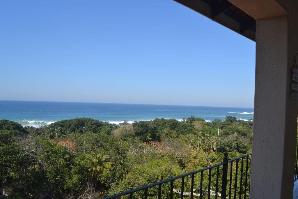 Port Shepstone, Sea Park Property  | Houses For Sale Sea Park, Sea Park, Apartment 3 bedrooms property for sale Price:1,320,000