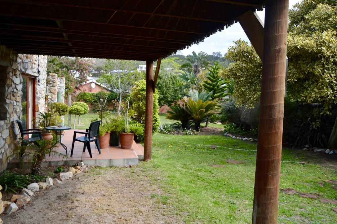 Plettenberg Bay property for sale. Ref No: 13536460. Picture no 15