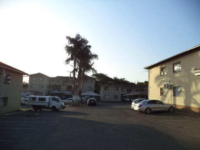 Empangeni property for sale. Ref No: 13285029. Picture no 17