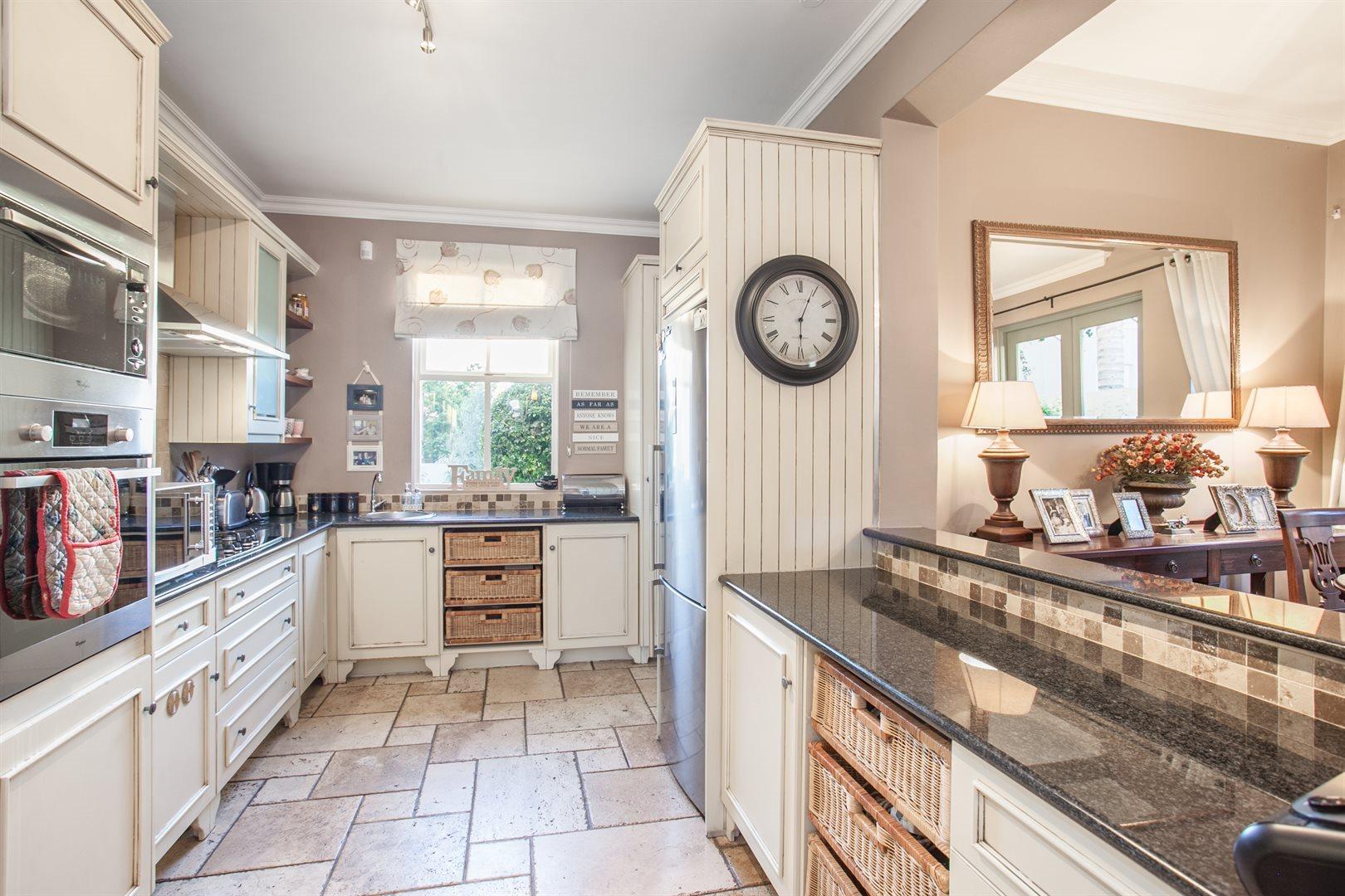 Fernbrook Estate property for sale. Ref No: 13543900. Picture no 3