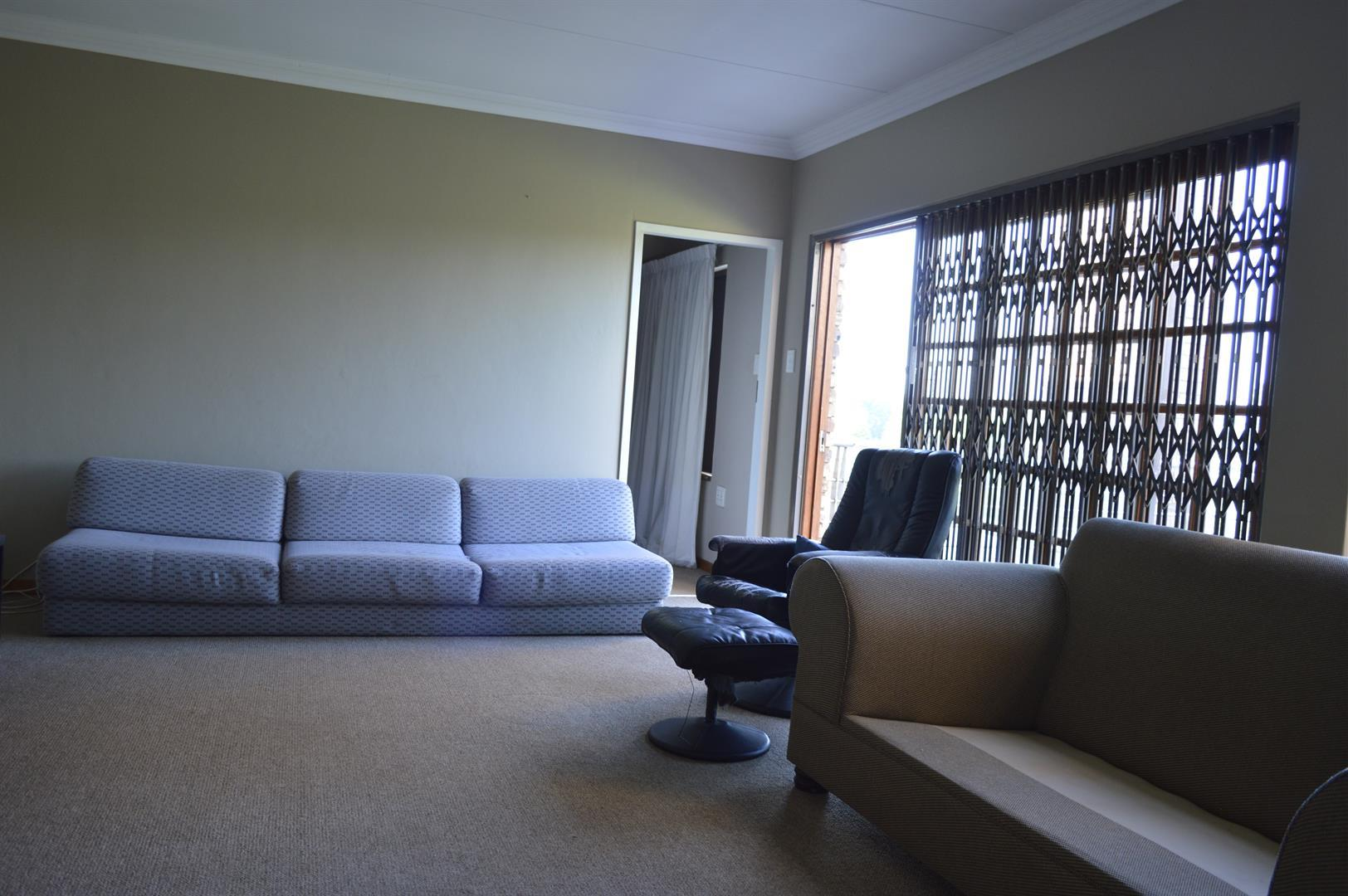 Raslouw A H property for sale. Ref No: 13442161. Picture no 19