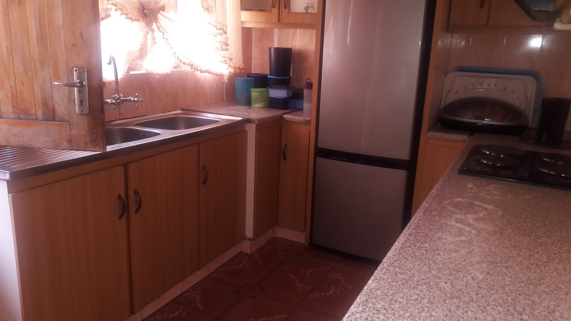 Esikhawini property for sale. Ref No: 13503729. Picture no 5