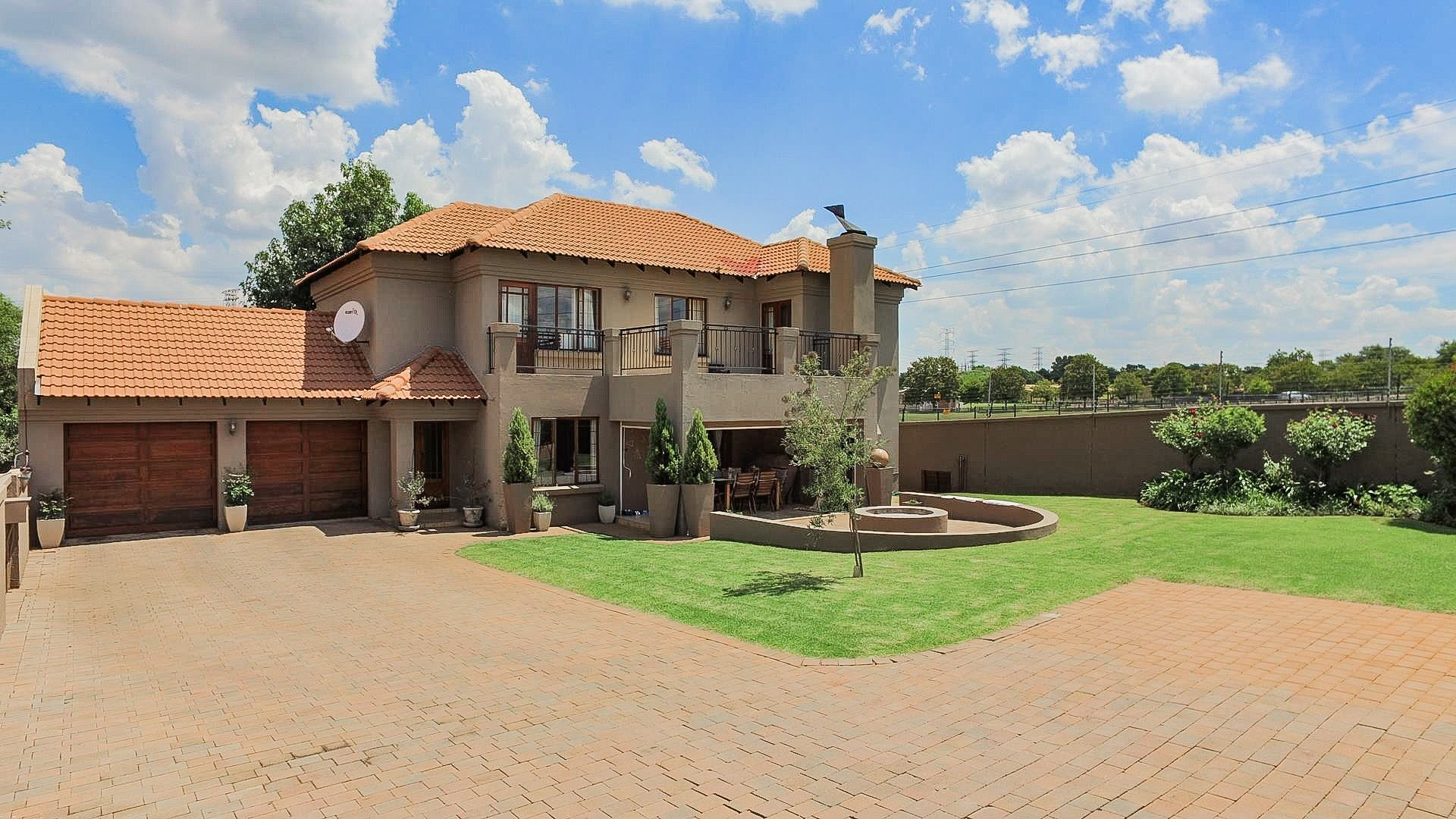 Centurion, Irene View Estate Property  | Houses For Sale Irene View Estate, Irene View Estate, House 4 bedrooms property for sale Price:2,650,000