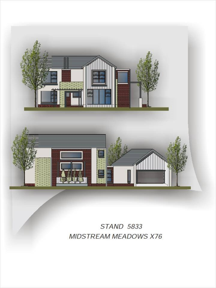 Centurion, Midstream Meadows Property  | Houses For Sale Midstream Meadows, Midstream Meadows, House 5 bedrooms property for sale Price:2,950,000