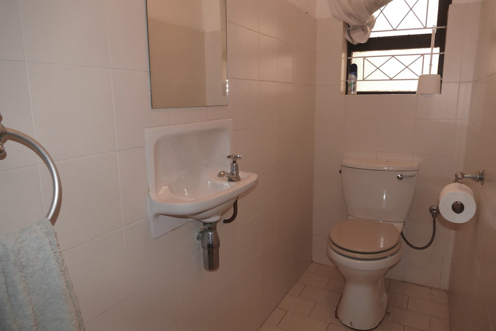 Scottburgh Central property for sale. Ref No: 13520906. Picture no 37