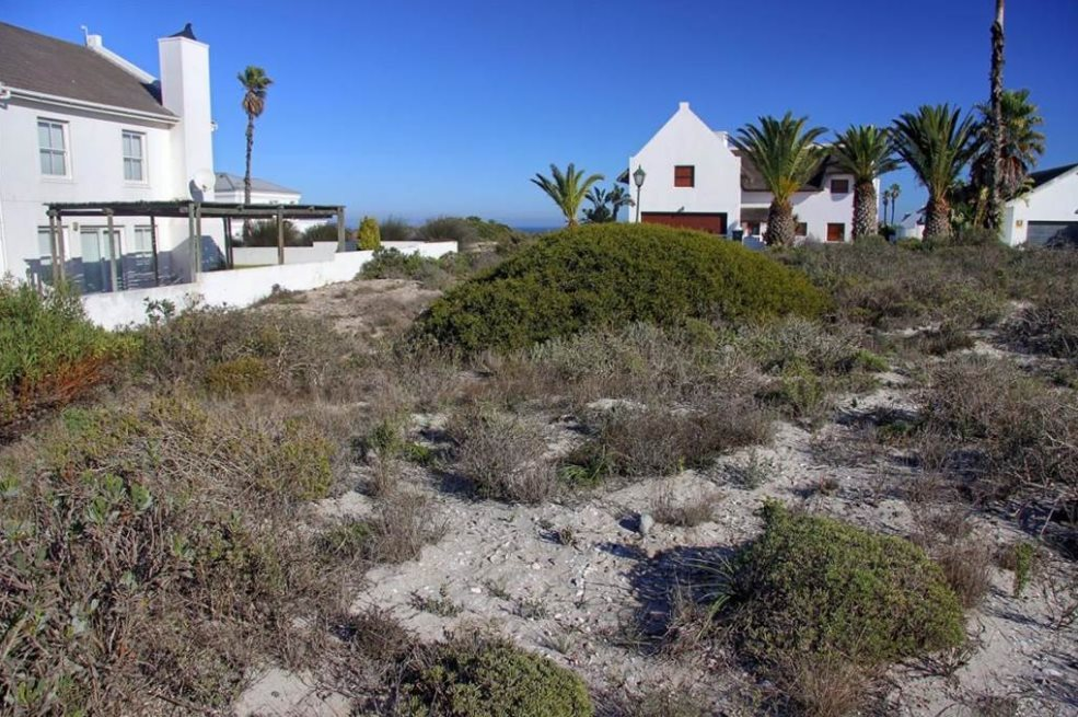 Shelley Point property for sale. Ref No: 13525951. Picture no 2
