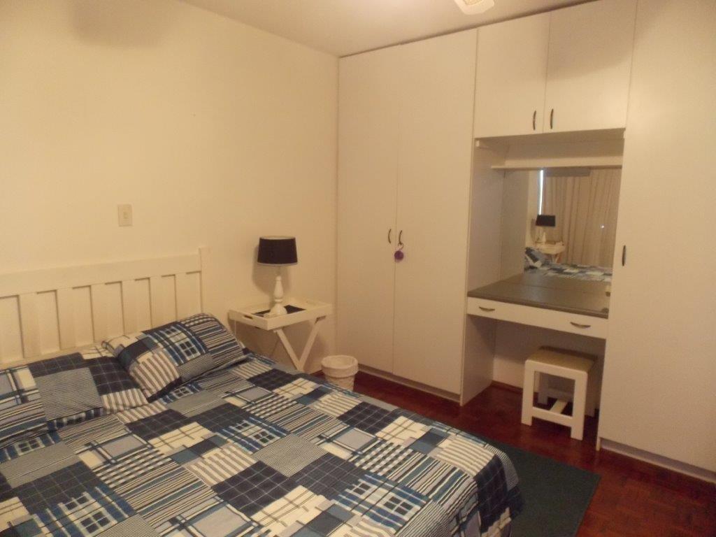 Amanzimtoti property for sale. Ref No: 13355728. Picture no 22