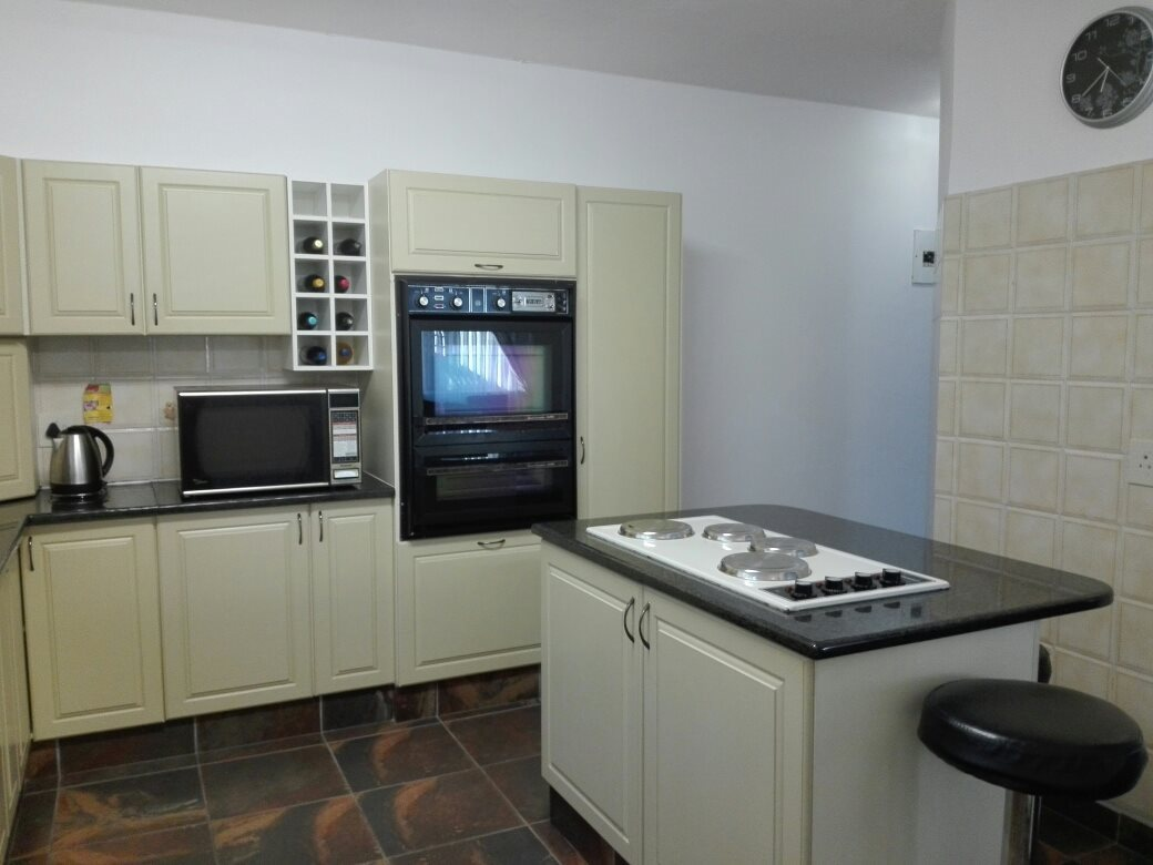 St Michaels On Sea property for sale. Ref No: 13523176. Picture no 9